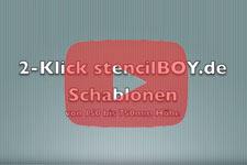 2_Klick5c38c2dab9cfa