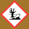 Aquatic-pollut-red_GHS09559542fa0e6a9