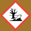 Aquatic-pollut-red_GHS09583854c4e0afd