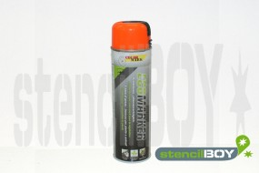 COLORMARK Ecomarker Kreidespray - orange