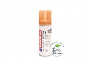 edding Permanent Spray Styroporgrundierung