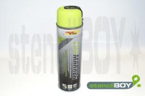 COLORMARK Ecomarker Kreidespray - gelb