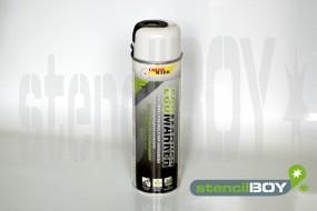 COLORMARK Ecomarker Kreidespray - weiss