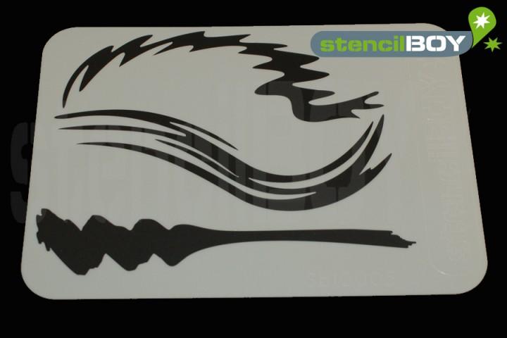 Design *ART MIO*