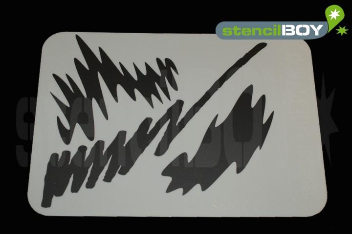 Design *ART NOA*
