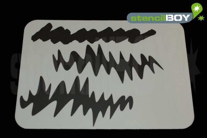 Design *ART TEEZ*