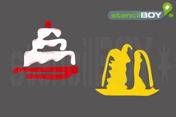 *Torte & Kuchen*