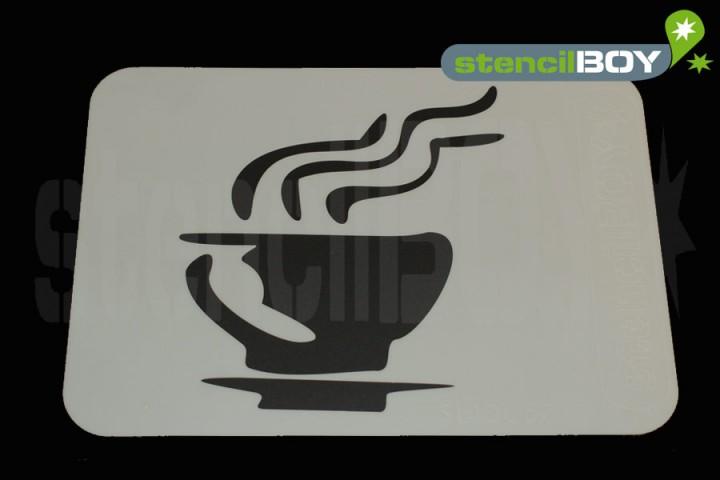 *Cafe*