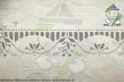 Wandschablone Motiv 10518