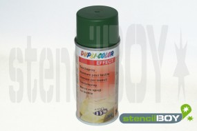 DUPLI-COLOR Textilspray - grün
